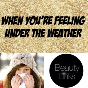 beautylinks_Nov