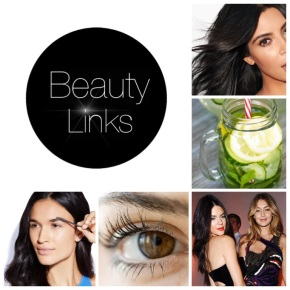 Beauty Links